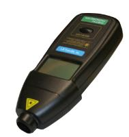 LW_Digital_Tachometer